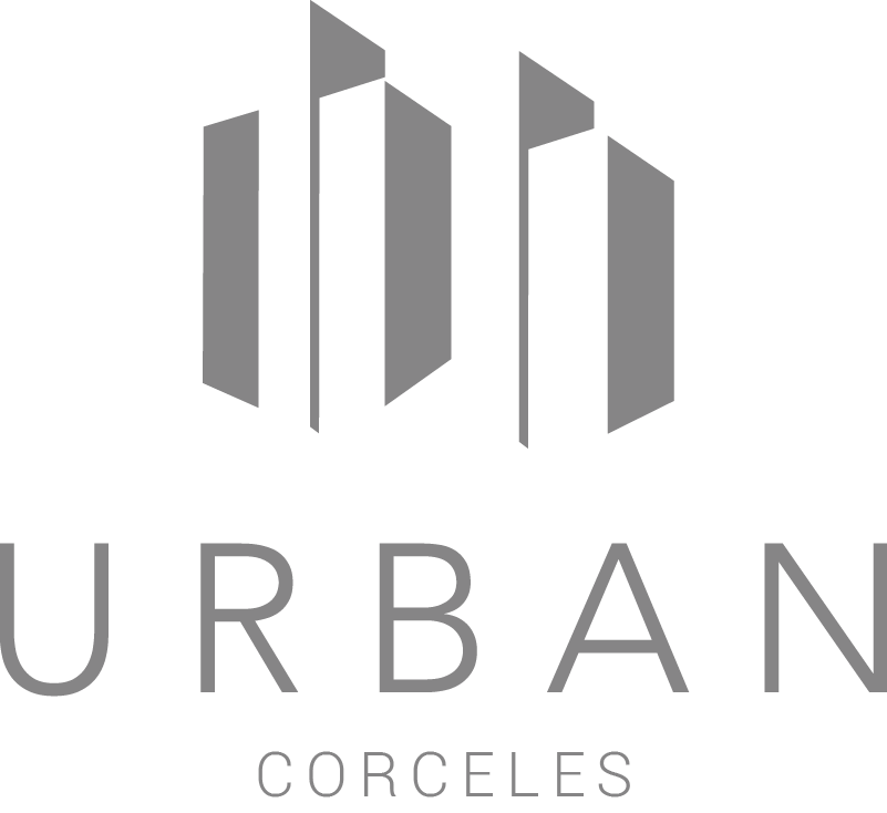 Urban Corceles